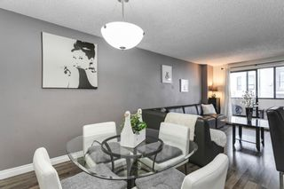 Photo 7: 414 111 14 Avenue SE in Calgary: Beltline Apartment for sale : MLS®# A1149585