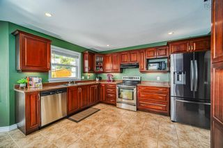 Photo 4: 184 Jackladder Drive in Middle Sackville: 25-Sackville Residential for sale (Halifax-Dartmouth)  : MLS®# 202125825