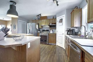 Photo 7: 421 8 Street: Beiseker Detached for sale : MLS®# A1018338