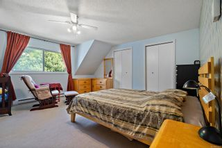 Photo 15: B 490 Terrahue Rd in : Co Wishart South Half Duplex for sale (Colwood)  : MLS®# 875947