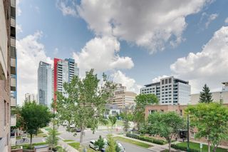 Photo 23: 310 1001 13 Avenue SW in Calgary: Beltline Apartment for sale : MLS®# A1130030