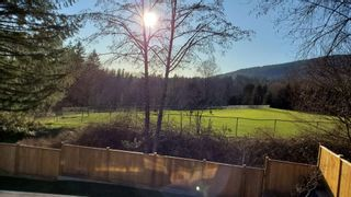 Photo 36: 5199 CLIFFRIDGE Avenue in North Vancouver: Canyon Heights NV House for sale : MLS®# R2558057