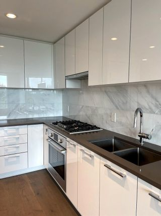Photo 17: 1907 3487 BINNING Road in Vancouver: University VW Condo for sale (Vancouver West)  : MLS®# R2576695