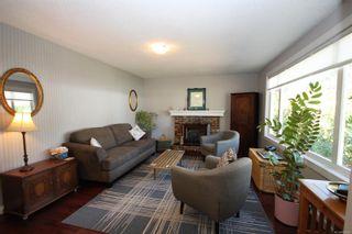 Photo 3: 2809 Sooke Rd in : La Walfred House for sale (Langford)  : MLS®# 850994