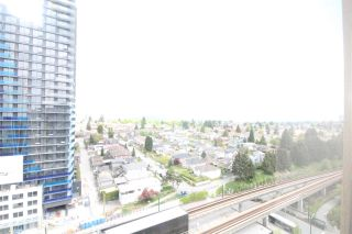 """Photo 9: 1508 3438 VANNESS Avenue in Vancouver: Collingwood VE Condo for sale in """"The Centro"""" (Vancouver East)  : MLS®# R2575406"""