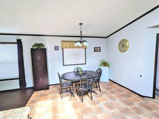 Photo 7: 5101 Mirror Drive in Macklin: Residential for sale : MLS®# SK856268