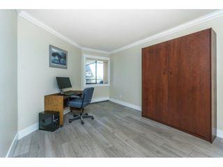 """Photo 13: 307 15270 17 Avenue in White Rock: King George Corridor Condo for sale in """"Cambridge 1"""" (South Surrey White Rock)  : MLS®# R2263148"""