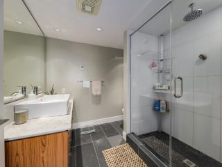 Photo 16: 609 1675 W 8TH Avenue in Vancouver: Fairview VW Condo for sale (Vancouver West)  : MLS®# R2620175