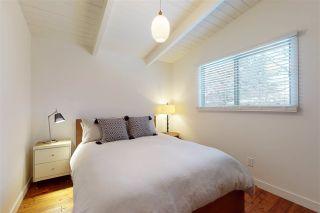 Photo 19: 26 GOODRIDGE Drive: St. Albert House for sale : MLS®# E4229227