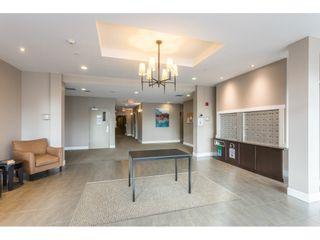 "Photo 6: 201 12283 224 Street in Maple Ridge: West Central Condo for sale in ""Maxx"" : MLS®# R2541588"