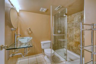Photo 25: 128 Shawmeadows Crescent SW in Calgary: Shawnessy Detached for sale : MLS®# A1129077