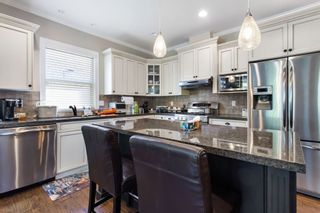 Photo 15: 27680 SIGNAL Court in Abbotsford: Aberdeen House for sale : MLS®# R2565061