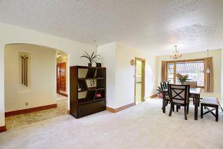 Photo 8: 711 47 Avenue SW in Calgary: Elboya Detached for sale : MLS®# A1081266