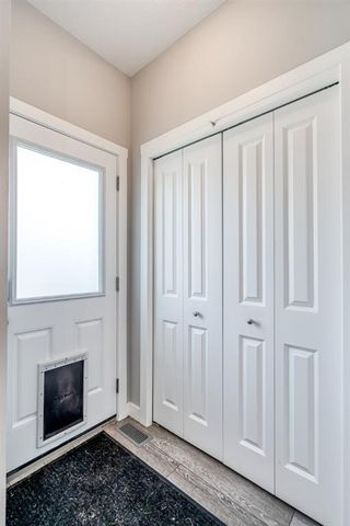 Photo 31: 70 Midtown Boulevard SW: Airdrie Row/Townhouse for sale : MLS®# A1126140