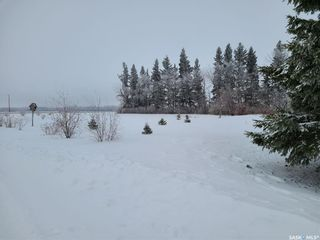 Photo 38: Browning Acreage in Tisdale: Residential for sale (Tisdale Rm No. 427)  : MLS®# SK834192