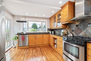 Photo 27: 3073 E 21ST Avenue in Vancouver: Renfrew Heights House for sale (Vancouver East)  : MLS®# R2595591