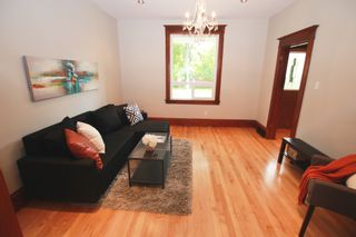 Photo 4: 17 Luxton Avenue in Winnipeg: Scotia Heights House for sale (4D)  : MLS®# 1620774