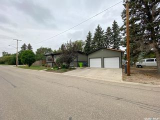 Photo 24: 301 Bell Street in Indian Head: Residential for sale : MLS®# SK867429