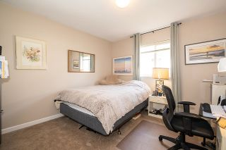 Photo 28: 4456 62 Street in Delta: Holly House for sale (Ladner)  : MLS®# R2616463