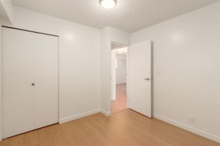 Photo 19: 1617-19 E 10TH Avenue in Vancouver: Grandview Woodland House for sale (Vancouver East)  : MLS®# R2566651