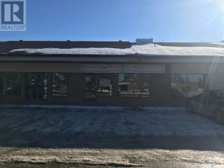 Photo 3: 4B 1501 Olive Diefenbaker DR in Prince Albert: Retail for lease : MLS®# SK844759