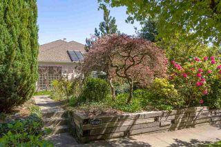 "Photo 29: 6146 ELM Street in Vancouver: Kerrisdale House for sale in ""KERRISDALE"" (Vancouver West)  : MLS®# R2577599"
