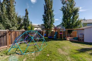 Photo 41: 227 HENDERSON Link: Spruce Grove House for sale : MLS®# E4262018