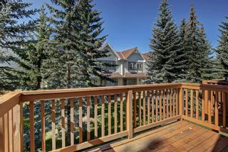 Photo 14: 20 1050 Cougar Creek Drive: Canmore Row/Townhouse for sale : MLS®# A1146328