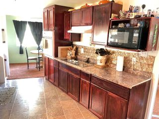 Photo 9: 240071 Twp Rd 623: Rural Athabasca County House for sale : MLS®# E4258025
