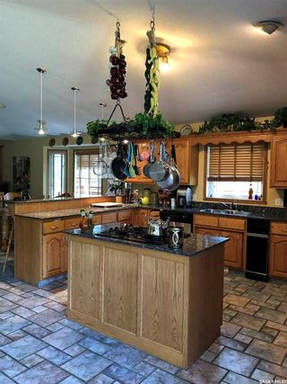 Photo 31: SE24-4-3-W2nd in Alameda: Residential for sale : MLS®# SK819407