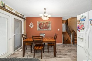 Photo 9: 525 Cory Street in Asquith: Residential for sale : MLS®# SK870853