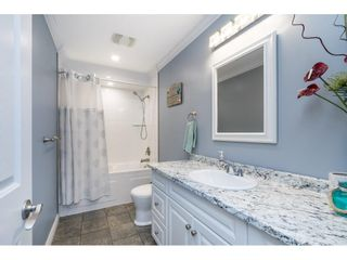 Photo 19: 7753 TAULBUT Street in Mission: Mission BC House for sale : MLS®# R2612358