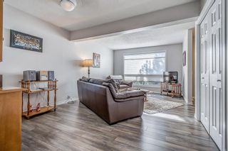 Photo 9: 14 5625 Silverdale Drive NW in Calgary: Silver Springs Row/Townhouse for sale : MLS®# A1153213