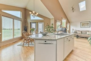Photo 20: 264079 Township Road 252: Rural Wheatland County Detached for sale : MLS®# A1135145