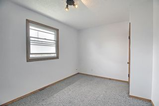 Photo 14: 6163 Bowwood Drive NW in Calgary: Bowness Detached for sale : MLS®# A1116947