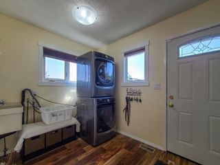 """Photo 15: 9480 ELLIS Road in Prince George: Pineview House for sale in """"AIRPORT"""" (PG Rural South (Zone 78))  : MLS®# R2610459"""