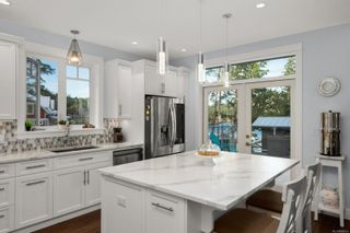 Photo 8: 781 Sunset Pt in : Sk Becher Bay House for sale (Sooke)  : MLS®# 862653