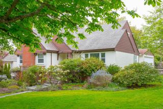 Photo 2: 1290 Union Rd in : SE Maplewood House for sale (Saanich East)  : MLS®# 874412