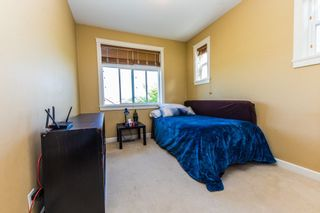 """Photo 14: 36 20738 84 Avenue in Langley: Willoughby Heights Townhouse for sale in """"Yorkson Creek"""" : MLS®# R2269911"""