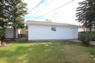 Photo 40: 7943 48 Avenue NW in Calgary: Bowness Detached for sale : MLS®# A1096332