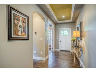 Photo 3: 3440 HORIZON Drive in Coquitlam: Burke Mountain House for sale : MLS®# R2615624