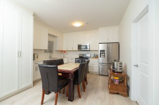 Photo 6: 2 7260 11TH AVENUE in Burnaby: Edmonds BE 1/2 Duplex for sale (Burnaby East)  : MLS®# R2349812