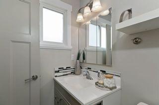 Photo 16: 2422 106A Street in Edmonton: Zone 16 House for sale : MLS®# E4254507