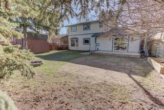 Photo 3: 22 Knowles Avenue: Okotoks Detached for sale : MLS®# A1092060
