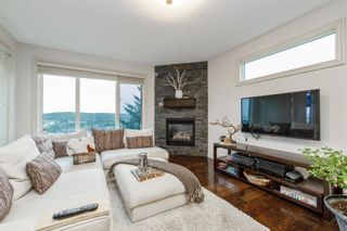 Photo 20: 45 Spring Valley View SW in Calgary: Springbank Hill Residential for sale : MLS®# A1053253