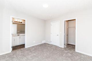 Photo 22: 229 Rankin Drive: St. Albert Attached Home for sale : MLS®# E4238971