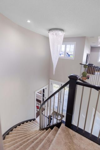 Photo 38: 3569 CLAXTON Crescent in Edmonton: Zone 55 House for sale : MLS®# E4251811