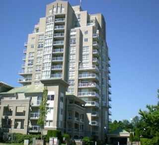 FEATURED LISTING: 104 - 10523 UNIVERSITY Drive Surrey