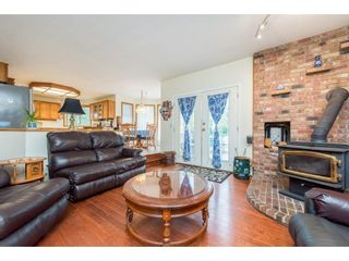 Photo 14: 28344 HARRIS Road in Abbotsford: Bradner House for sale : MLS®# R2612982