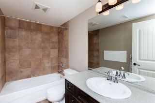 """Photo 18: 10568 239 Street in Maple Ridge: Albion House for sale in """"The Plateau"""" : MLS®# R2462281"""